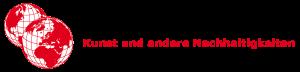 20181028_gg3_Logo_neu